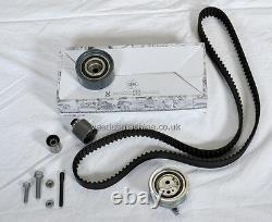 True Vag 2.0 Tdi Golf Mk6 Jetta Pass B6 A3 A4 A5