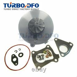 Turbo Cartridge Bv39-0011 For Vw Caddy III Golf V 1.9 Tdi Bjb Bkc Bxe 90/105 Ps