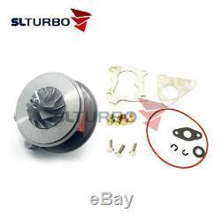 Turbo Charger For Vw Bora Golf IV 1.9 Tdi Atd 100 HP Cartridge Chra Bv39a-006