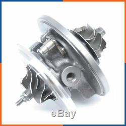 Turbo Chra Cartridge For Volkswagen Golf V 1.9 Tdi 105 CV 751851-5002s
