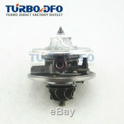 Turbocharger Chra 454232-0001 Ticket Mfs / 3/4/5 For Vw Bora Golf IV 1.9 Tdi