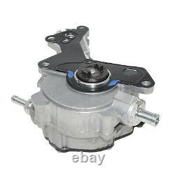 Vacuum Pump + Joint For Audi Seat Vw Passat Golf Tdi 038145209 F009d02799 Ds