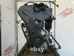 Volkswagen Golf VII 2.0 Tdi 150hp Crbc 2103257