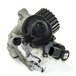 Vw Golf 1,6tdi 7 5g 2,0tdi Pump Fuel Pump High Pressure 04l130755d