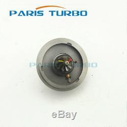 Vw Golf VI Jetta Polo Passat 1.6 Tdi 105 Ps Cayc Gtc1244vz Chra Turbo 775517-1
