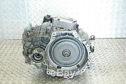 Vw Touran 1t Golf V Audi A3 8p 2.0 Tdi Seat 6-gang Dsg Automatic Hxt