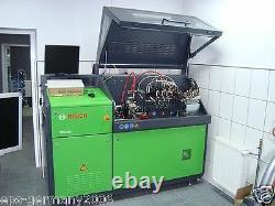 4x Injecteur Tdi 0445110471 04L130277 AE VW Audi Passat Golf Seat Skoda