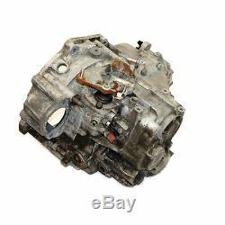 6-Gang Boite de Vitesse Erf Drw Eff VW Golf IV Bora Audi A3 8L 1,9TDI 130 150PS