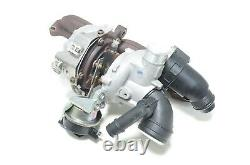 Audi A3 8V Seat Skoda VW Golf 7 5G 2.0 Tdi Turbo Turbocompresseur 04L253010B