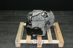 Audi A3 8V VW Golf 7 2.0 Tdi DSG Vitesse de Transmission Automatique Qmm 18 Km