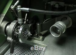 Audi A3 VW Golf IV 1.9 Tdi Arl 110KW 150HP Garrett GT1749V 721021