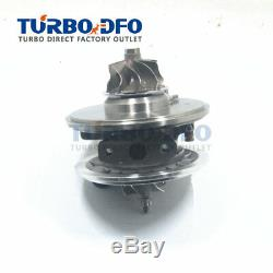 CHRA for VW Beetle Bora Golf IV 1.9 TDI cartouche turbo 038253019A 454232-1 ALH
