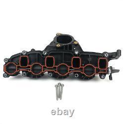Collecteurs d'admission pour Audi A3 A4 A6 VW Golf Seat Skoda 2.0TDI 03L129711AG