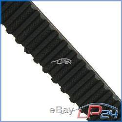 Contitech Kit De Distribution + Pompe Eau Vw Golf 5 1k 1.9 Tdi 2.0 Sdi
