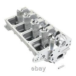 Culasse pour Audi A3 8P A4 B7 VW Golf Passat 3C 1.9 TDI ASZ BXE BRB 038103265KX