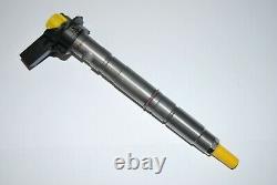 Injecteur Bosch 03L130277 VW Audi Seat Skoda 2,0 Tdi Injecteur 0445116030