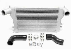 Kit Echangeur de turbo VW Golf 5 / audi A3 8P 2,0l TDI 140