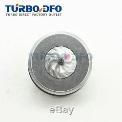 MFS Upgraded GT1749V CHRA turbo 713673 for VW Bora Golf IV Sharan 1.9TDI AUY AJM