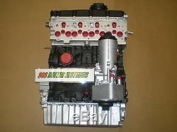 MOTEUR AUDI / VW GOLF 5 2.0 TDI 140 / 170 Type BKD / BMN Reconditionné