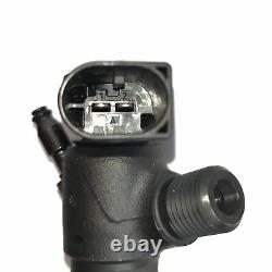 Neuf Injecteur Injecteur VW Audi 04L130277D Delphi 28370681 1.6 Tdi Cxxb, Dbka