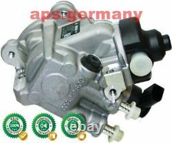 Pompe à Haute Pression VW Golf 6 Amarok 2.0 Tdi Audi A4 A5 2,0 Tdi