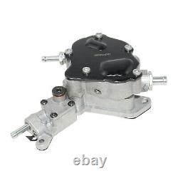 Pompe à vide + Joint pour Audi Seat VW Passat Golf TDI 038145209 F009D02799