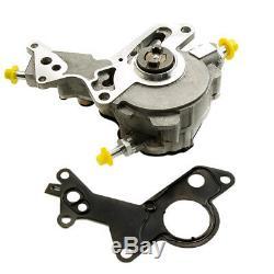 Pompe à vide pour VW BORA CADDY FOX GOLF JETTA LUPO 1.4 1.9 2.0 TDI 038145209A
