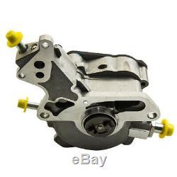 Pompe à vide pour VW BORA CADDY FOX GOLF JETTA LUPO 1.4 1.9 2.0 TDI 038145209E