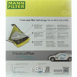 Révision Filtre Liqui Moly Huile 5L 0W-30 pour VW Golf IV Variant 1J5 1.9 Tdi