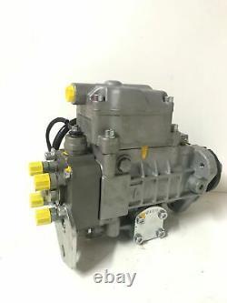 Top! Dépassé Bosch Pompe D'Injection à Injection 0460404959 038130107K 1.9 Tdi