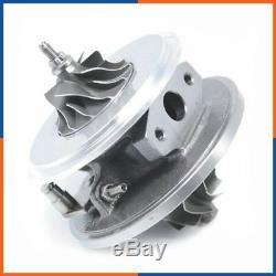 Turbo CHRA Cartouche pour VOLKSWAGEN GOLF V 1.9 TDI 105 cv 751851-5002S