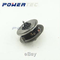 Turbo CHRA cartridge core GTC1244VZ VW Golf VI Passat 1.6 TDI 77KW 03L253016TX