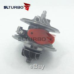 Turbo CHRA cartridge for VW Caddy Golf V Passat Touran 1.9 TDI 105HP 54399880011