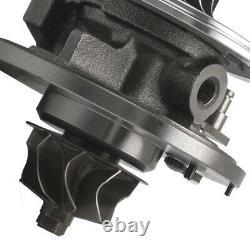 Turbo Chra Cartouche for Audi VW Golf Iv 1.9 Tdi 101 115 Cv 713673-5006S neu