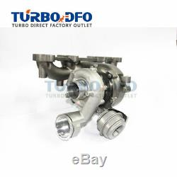 Turbo chargeurf for Audi A3 for VW Bora Golf IV 1.9 TDI 150 PS ARL 03G253016R