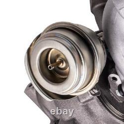Turbocharger pour Audi A3 Seat Toledo VW Bora Golf IV 1.9 TDI 721021 038253016G