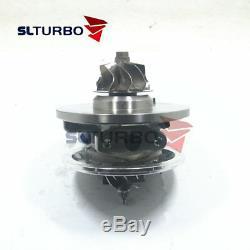 Turbocompresseur GT1749V for VW Bora Golf IV 1.9 TDI 130 PS CHRA 716216 / 712078