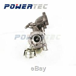 Turbocompresseur for VW Beetle Bora Golf 1.9 TDI turbo for Skoda Octavia 1.9 TDI