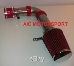 VW GOLF AUDI A3 tdi 1,9 disques sport avant arriere