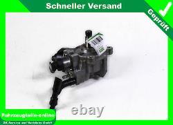 VW Golf 7 VII 1.6 Tdi Pompe à Haute Pression Pompe D'Injection 04L130755D Bosch