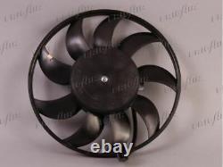 Ventilateur, refroissiement du moteur AUDI A3 VW GOLF VII 2.0 TDI